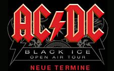 acdc_open_air_tour