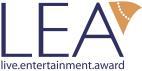 Live Entertainment Award