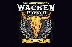 wacken_open_air_09